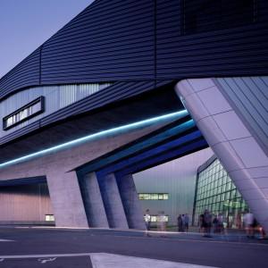 BMW-Central-Building