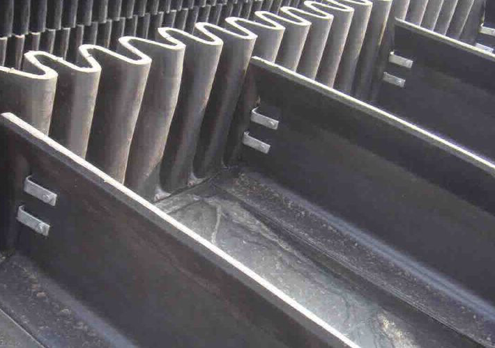 Understanding The Rubber Manufacturing Process