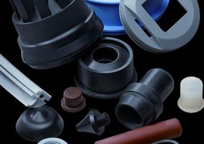 A Comprehensive Guide To Rubber Industry Association